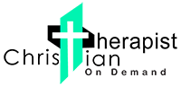 Christiantherapistod | Shop
